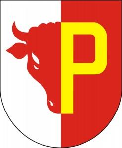 Herb Poniatowej
