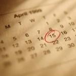 Kalendarium Poniatowej