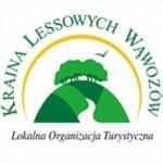 Kraina Lessowych Wąwązów