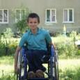 Prosimy o pomoc w wykończeniu i wyposażeniu mieszkania, które byłoby dostosowane do potrzeb Krzysia z urazem kręgosłupa, poruszającego się na wózku inwalidzkim. Dotychczasowe mieszkanie nie jest przystosowane dla osoby niepełnosprawnej. […]