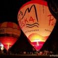 W dniach od 26 do 28 sierpnia 2010 r. w Nałęczowie odbędą się V Międzynarodowe Zawody Balonowe o Puchar SPA Nałęczów rozgrywane w ramach Balonowego Pucharu Polski. Podczas imprezy planowane […]
