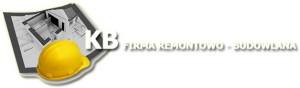 KB Firma remontowo-budowlana
