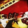 """Portal RapDuma.pl prezentuje najnowszą płytę poniatowskiego hip-hopowca Wyra & Chroma – """"BÓG STYL DAŁ MI"""". Na płycie znajduje się 9 utworów. Oprawą muzyczną zajął się kłodzki producent Chrome. Za teksty, […]"""