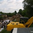 Niemieccy samorządowcy pomagają powodzianom. Dziś władze Berlina przekazały 13 tys. euro, na rzecz szkoły w Wilkowie. Tamtejsza podstawówka została zniszczona przez wielką wodę. Budynku do tej pory nie udało się […]