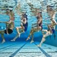 Ośrodek Sportu i Rekreacji w Poniatowej organizuje dla pań w różnym wieku aerobik w wodzie, w grupach 16-osobowych. Karnet (8 godzin) wynosi 72 zł (ważny przez jeden miesiąc). Zapisy do […]
