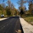 Ulica Modrzewiowa w Poniatowej doczekała się pierwszej warstwy asfaltu. Dolna warstwa asfaltu została wylana na całej długości dogi tj. od skrzyżowania ulic Modrzewiowej, Fabrycznej, 11 Listopada oraz Nałęczowskiej aż do […]