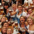 Jest nam miło poinformować, że w sobotę 6 listopada odbędzie się X Biesiada Piwna Pań, natomiast 20 listopada (sobota) odbędzie się VI Karczma Piwna Panów. Obie imprezy odbędą się w […]