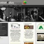 Nowa strona CKPiT'u