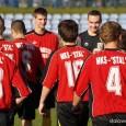 W miniony weekend nasz fotograf odwiedził dwa spotkania piłkarskich drużyn Stali Poniatowa. W sobotę odbyło się spotkanie Stali II natomiast w niedziele pierwsza drużyna Stali zagrała w ramach 13 kolejki […]