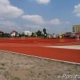Mija rok od planowanego (na koniec października 2009) oddania do użytku nowego obiektu sportowego przy ul. Kraczewickiej, składającego się z zespołu trzech boisk z otaczającą je bieżnią. Obecnie obiekt stoi […]