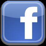 Pomóż nam odzyskać Facebook