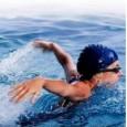 """Ośrodek Sportu i Rekreacji w Poniatowej oraz Szkolny Klub Pływacki """"Meduza"""" zapraszają na Dziecięce Zawody Pływackie oraz VIII Godzinne Pływanie Sztafet z okazji Dnia Niepodległości. Zawody odbędą się w czwartek […]"""