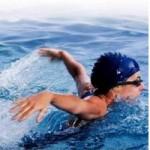 VIII Godzinne Pływanie Sztafet z okazji Dnia Niepodległości