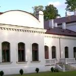Pałac w Kraczewicach