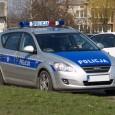 W dniu wczorajszym na naszym forum pojawił się wątek rzekomej degradacji poniatowskiego Komisariatu Policji do rangi posterunku. Dzieląc się z Wami tą informacją cały czas wierzymy, że jest to zwykła […]