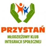 """Młodzieżowy Klub Integracji Społecznej """"Przystań"""""""