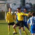 W miniony weekend pierwszy zespół Stali Poniatowa jak i jego rezerwy rozegrały swoje spotkania w ramach piłkarskiej rundy jesiennej sezonu 2010/11. W sobotę w Poniatowej Stal uległa puławskiej Wiśle, występującej […]