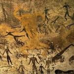 Światełka w mroku dziejów, czyli sztuka prehistoryczna