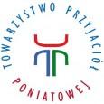 Poniatowski Uniwersytet Trzeciego Wieku zainaugurował swą działalność 4 listopada 2010. PUTW powstał w wyniku starań Towarzystwa Przyjaciół Poniatowej. Aktualnie odbywają się zajęcia w następujących kołach zainteresowań: komputerowe, językowe (j. angielski) […]