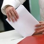 Wyborco głosuj na swoich!