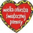 Informujemy, że przy Centrum Kultury powstał Sztab XIX Finału Wielkiej Orkiestry Świątecznej Pomocy. Zapraszamy wszystkich chcących wziąć aktywny udział w organizacji koncertów i imprez towarzyszących w tym dniu. Czekamy także […]