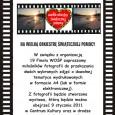 Centrum Kultury, Promocji i Turystyki w Poniatowej zaprasza do wspólnego tworzenia wystawy fotograficznej na 19 Finał Wielkiej Orkiestry Świątecznej Pomocy. Każdy może przekazać dwie fotografie (w formie elektronicznej lub wydruku […]