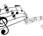 Koncert Ogniska Muzycznego w Poniatowej