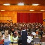 Koncert Muzyka Pod Choinkę