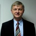 Krzysztof Brzeziński