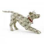 Opłata za posiadanie psa w 2011 roku