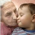 W dniu Waszego święta, Ukochane Babcie, Życzymy Wam z całego serca zdrowia, szczęścia i pomyślności. Niech los, co ma najlepszego, ściele Wam pod nogi i niech Was otacza radość, a […]