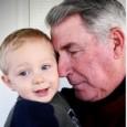 Dziadkowie! Kochani Dziadkowie! Życzymy Wam zdrowia, szczęścia, pomyślności, z wnuków dumy i radości. Niech Wam słoneczko zawsze świeci, ptaszki śpiewają, pieski szczekają, bo wnuczęta mocno Was kochają! Wszystkim Dziadkom w […]