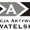 W poniedziałek, 31 stycznia br. Fundacja Aktywności Obywatelskiej rozpoczyna rekrutację na pierwsze szkolenie komputerowe z obsługi pakietu biurowego na poziomie zaawansowanym (Word, Excel), zakończone egzaminem ECDL Advanced.