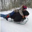 Ferie zimowe 2011 czas zacząć! Na tą chwilę z utęsknieniem czekali uczniowie poniatowskich szkół. Niestety w tym roku pogoda ich nie rozpieszcza. Przez najbliższe dwa tygodnie synoptycy nie zapowiadają opadów […]