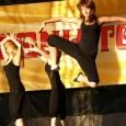 """Poniatowskie Studio Tańca GRAWiTAN zaprasza na Taneczne Jasełka """"Pójdźmy wszyscy do stajenki"""", które odbędą się w niedziele 16 stycznia o godzinie 16:00 w kinie CZYN. Serdecznie zapraszamy. e-Poniatowa.pl"""