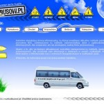 Niezależny aktualny rozkład jazdy busów RozkladJazdy.pl