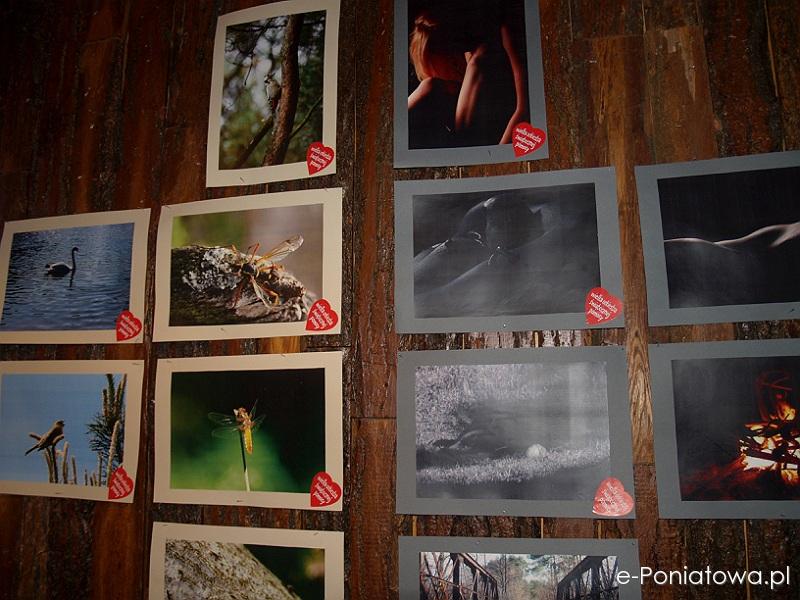 Poniatowski WOŚP 2011 w CKPiT - Fotografie