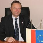 Krzysztof Zubrzycki