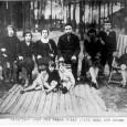 Yad Vashem czyli Instytut Pamięci Męczenników i Bohaterów Holocaustu w Izraelu niedawno opublikował w internecie swoje zbiory fotografii. Znalazły się tam również zdjęcia Żydów jak i samego Hitlerowskiego Obozu Pracy […]