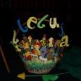 Centrum Kultury Promocji i Turystyki w Poniatowej zaprasza mieszkańców na Kiermasz Wielkanocny, który odbędzie się w Kawiarni Klubowa w niedziele 17 kwietnia w godzinach 10:00 do 14:00. Na kiermaszu, jak […]