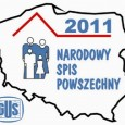 Spis Powszechny Ludności i Mieszkań zostanie przeprowadzony na terenie naszej gminy w dniach od 1 kwietnia do 30 czerwca 2011 r. według stanu na dzień 31 marca 2011 r. godz. […]