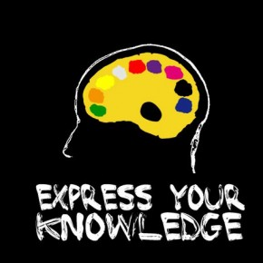 Express Your Knowledge