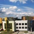 Bank Spółdzielczy w Poniatowej ma już 50 lat. Został założony 06 czerwca 1960 roku pod nazwą Kasa Spółdzielcza w Kraczewicach jednak swoją działalność rozpoczął 1 maja 1961 roku. e-Poniatowa.pl