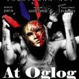 """Jest nam miło poinformować, że na kanale YouTube poniatowskiej grupy filmowej Fabryczna ART ukazała się cała produkcja pt. """"At Oglog"""", która miała swoją premierę 21 listopada 2009 roku. W filmie […]"""