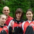 Jest nam miło poinformować o wielkim sukcesie trzech zawodniczek Taekwondo z Poniatowej, pod opieką trenera Janusza Chwaszczewskiego, podczas Ogólnopolskiej Olimpiady Młodzieży, które odbyły się w Łomży w dniach 6-8 maja. […]
