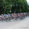 Tak jak w poprzednim roku tak i w tym nasze miasto odwiedzą kolarze z 54 Międzynarodowego Wyścigu Kolarskiego Przyjaźni Polsko-Ukraińskiej im. płk. Skopenki. W piątek 3 czerwca o godzinie 17:44 […]