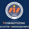W imieniu Stowarzyszenia Inicjatyw Samorządowych, serdecznie zapraszamy na uroczyste otwarcie Biura Poradnictwa Prawnego i Obywatelskiego w Opolu Lubelskim, które odbędzie się 29 czerwca br. o godz. 13:00, przy ul. Kościuszki […]
