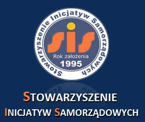 Stowarzyszenie Inicjatyw Samorządowych