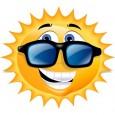 Dzisiaj o godzinie 19:15 Słońce znajdzie się nad Zwrotnikiem Raka i tym samym rozpocznie się astronomiczne lato. Niestety początek lata nie zapowiada się zbyt słonecznie i ciepło.Jednak już w lipcu […]
