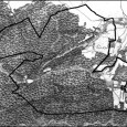 """Prezentujemy Wam treść wykładu pt. """"Okolice Poniatowej na mapach topograficznych ostatnich dwustu lat"""", udzielonego przez dr Pawła Cebrykowa 26 stycznia w ramach cyklów wykładów na Poniatowskim Uniwersytecie Trzeciego Wieku. Dziękujemy […]"""